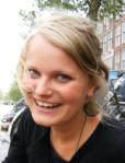 Rahel Meier