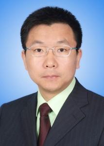 Xiangping JIA